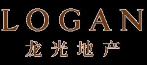Florence Residences Logan-Property-logo