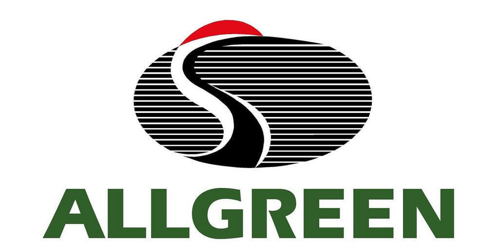 Fourth Avenue Residences Developer Allgreen