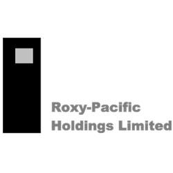 Fyve Derbyshire Roxy Pacific