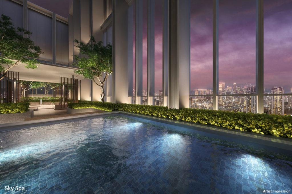 Riviere-condo-Sky-Spa-singapore