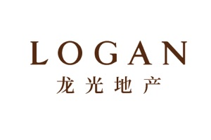 Stirling Residences Logan Property Holdings