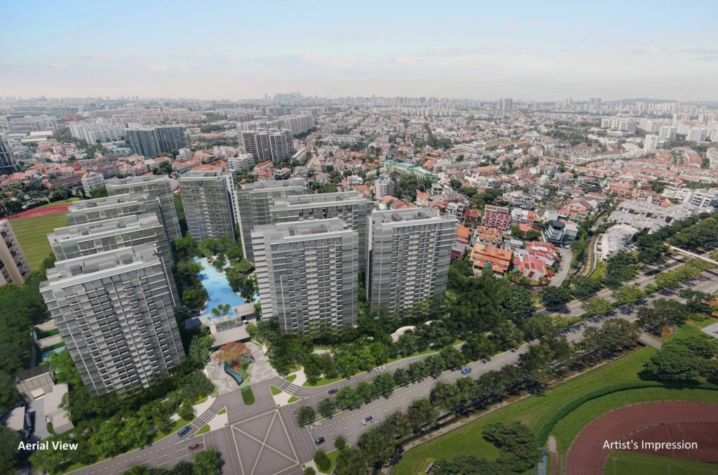 florence-residences-Ariel_View-slider-singapore
