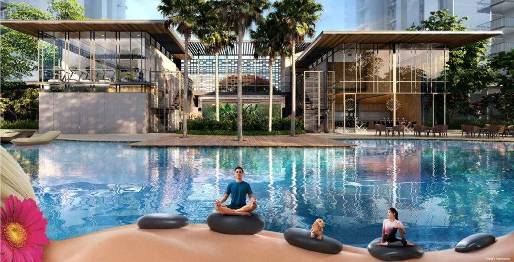 florence-residences-gym-clubhouse-singapore