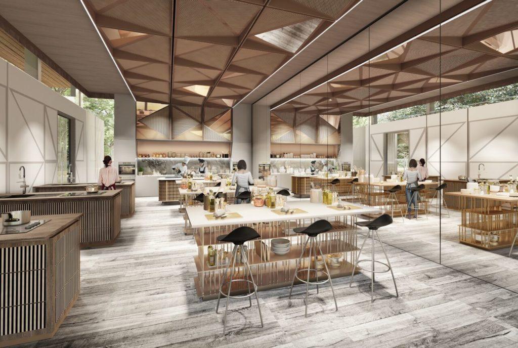 parc-clematis-condo-former-park-west-kitchen-singapore