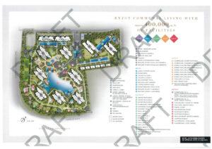 parc-clematis-jalan-lempeng-former-park-west-enbloc-site-plan-singapore