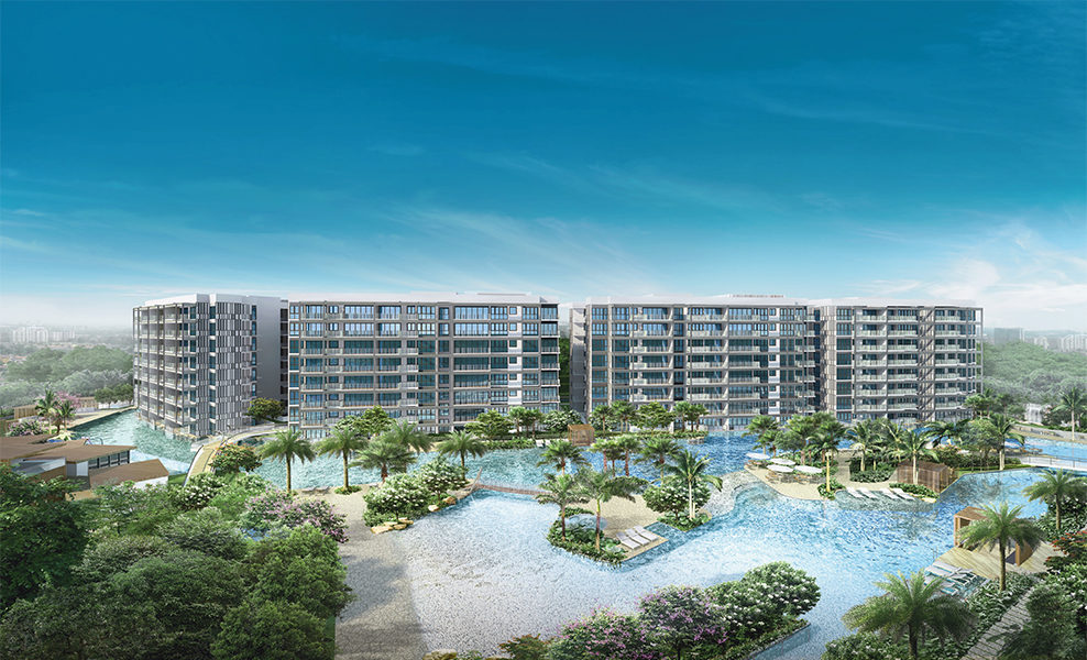 the-jovell-condo-hong-leong-singapore