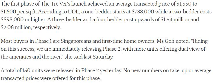 the-tre-ver-Over-140-units-at-The-Tre-Ver-sold-within-first-3-hours-article-2-singapore