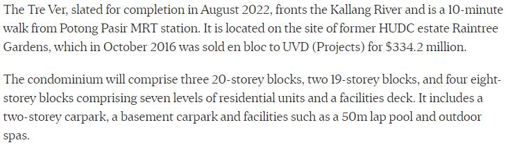 the-tre-ver-Over-140-units-at-The-Tre-Ver-sold-within-first-3-hours-article-3-singapore