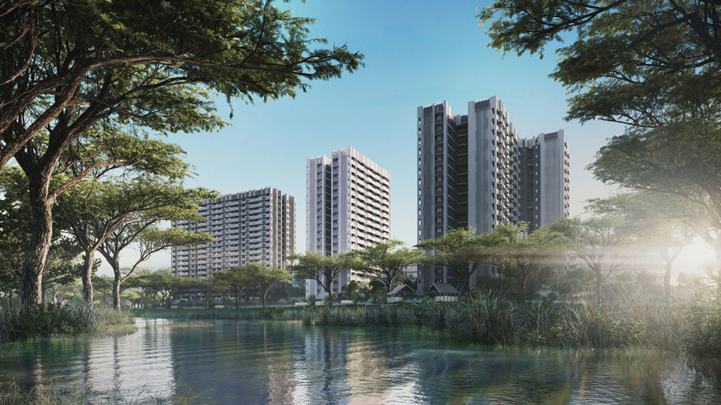 the-tre-ver-condo-artist-impression-facility-kallang-river-singapore-1024x575