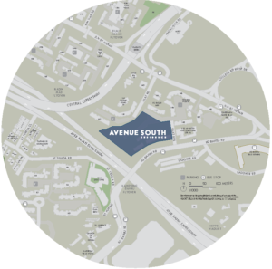 avenue-south-residence-condo-location-map-singapore-2
