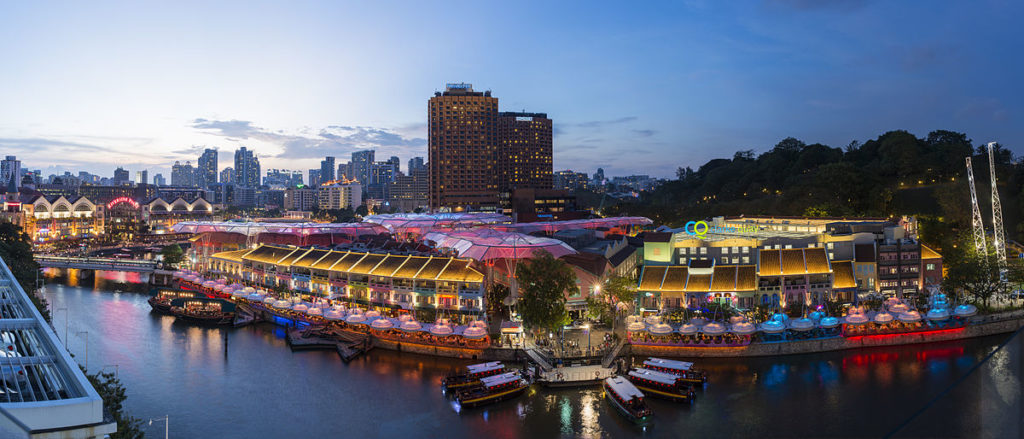 one-pearl-bank-clarke-quay-singapore