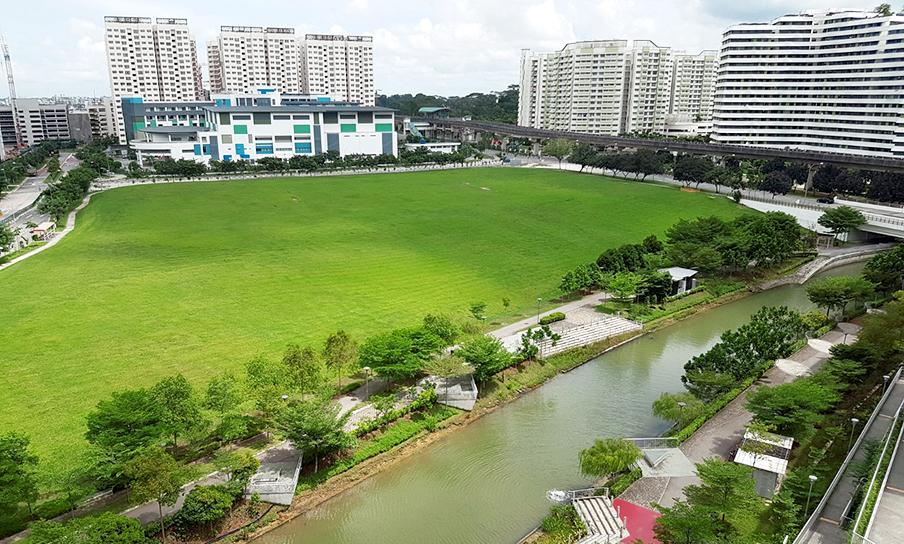piermont-grand-ec-sumang-walk-site-singapore