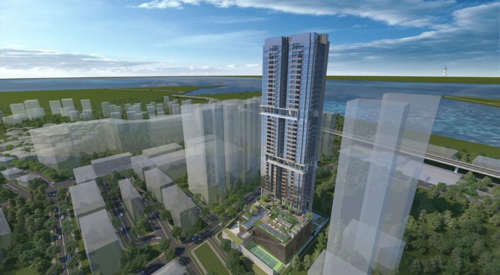 sky-everton-cantonment-mrt-gardens-aerial-view-singapore
