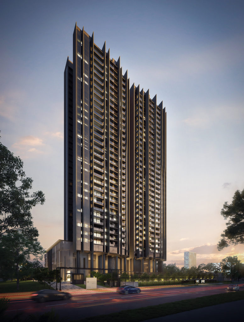 pullman-residences-condo-freehold-newton-near-saint-joseph-institution-junior-singapore-1