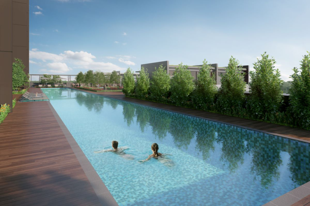pullman-residences-condo-swimming-pool-anglo-chinese-school-barker-road-singapore