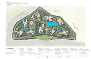 sengkang-grand-residences-site-plan-singapore