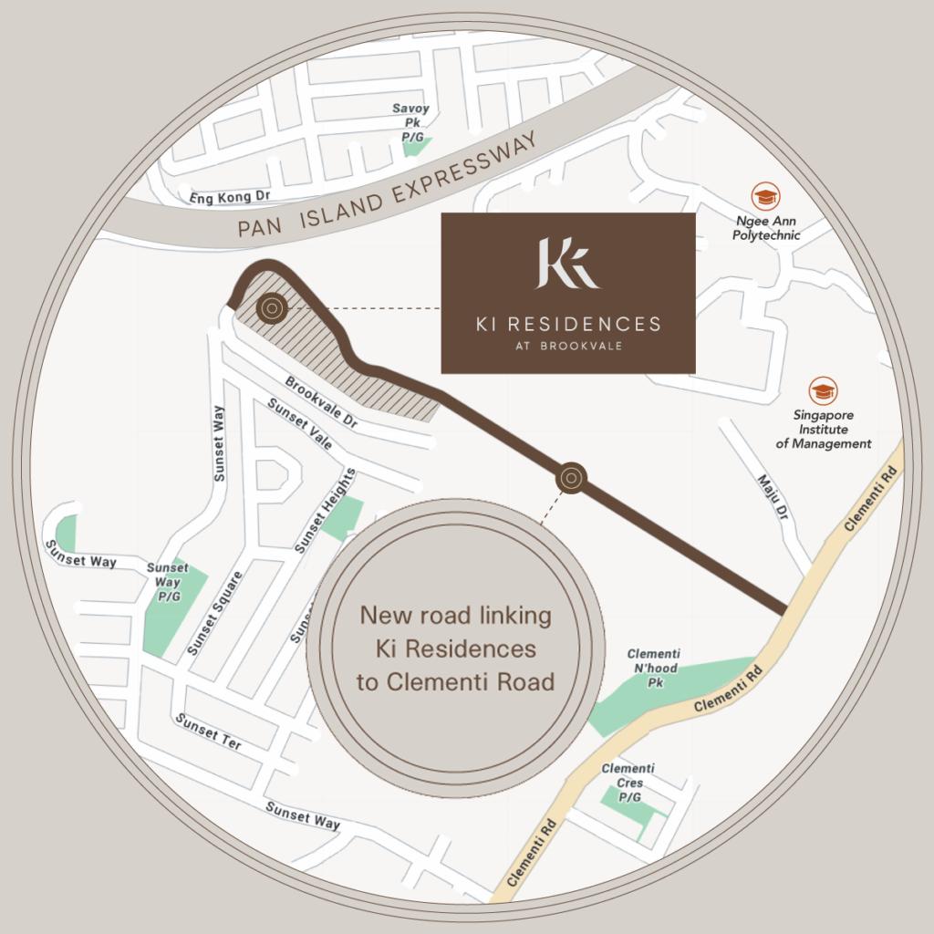 Ki-Residences-Location-Map-singapore
