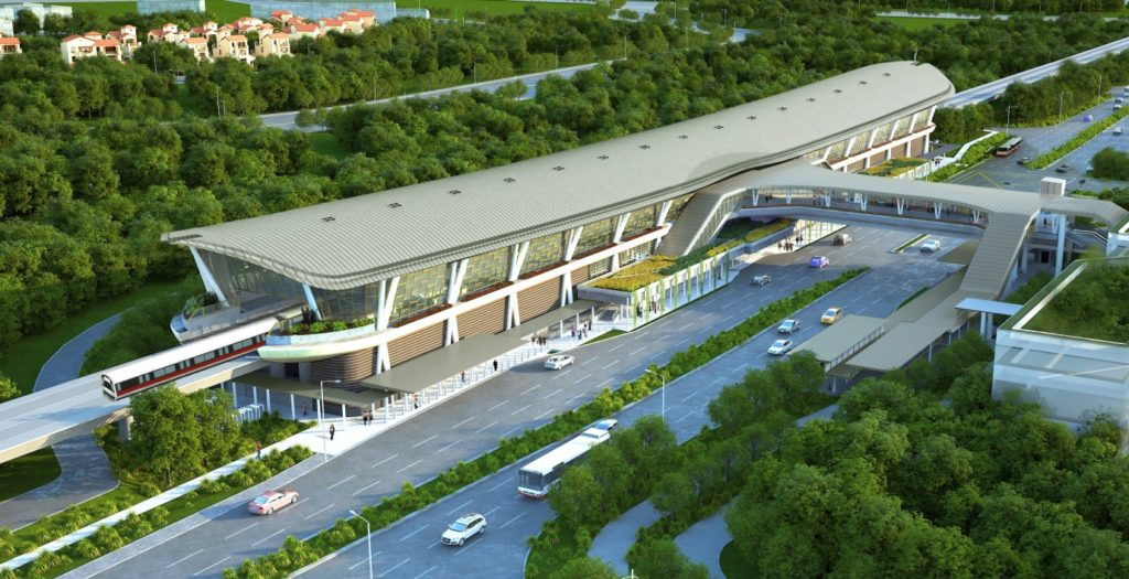 Parc-Canberra-Hoi-Hup-Realty-Canberra-MRT-Station-singapore