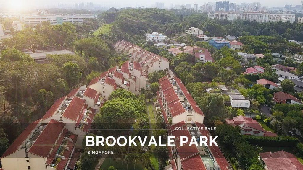 ki-residences-condo-brookvale-walk-singapore