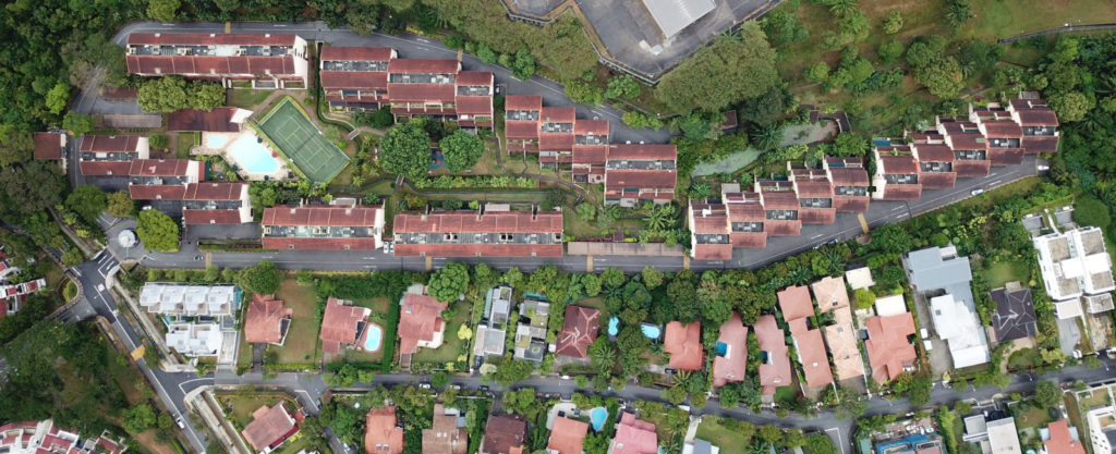 ki-residences-sunset-way-condo-singapore