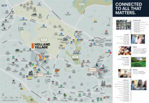 One-Holland-Village-Location-at-Holland-Village-MRT-Station-Far-East