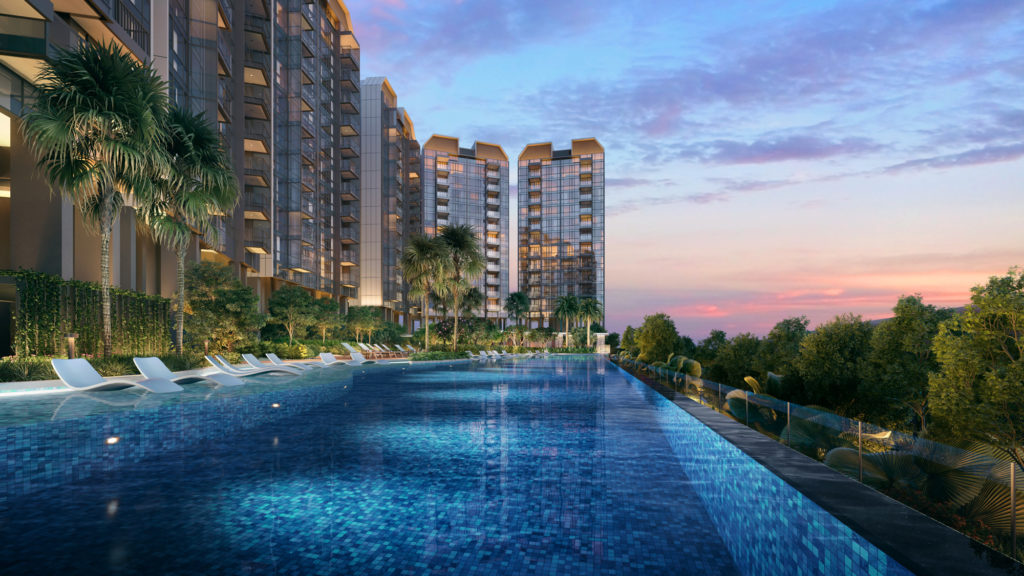 Hyll-on-Holland-Lake-Pool-hyll-on-holland-former-hollandia-en-bloc-singapore