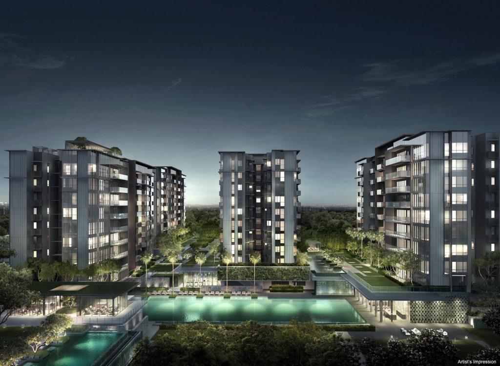 forett-at-bukit-timah-freehold-condo-swimming-pool-singapore