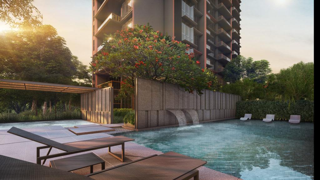 kopar-at-newton-district-9-near-united-square-Hydrotherapy-singapore