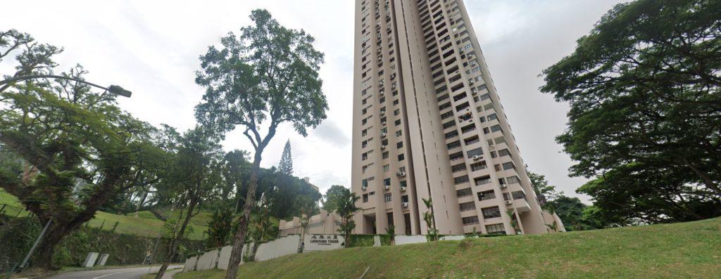 the-landmark-condo-chin-swee-road-by-mcc-land-singapore