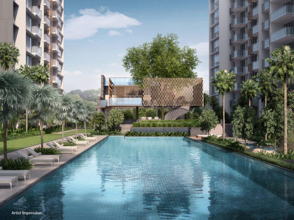 PENROSE-condo-sims-drive-aljunied-mrt-Treehouse-Pavilion-singapore