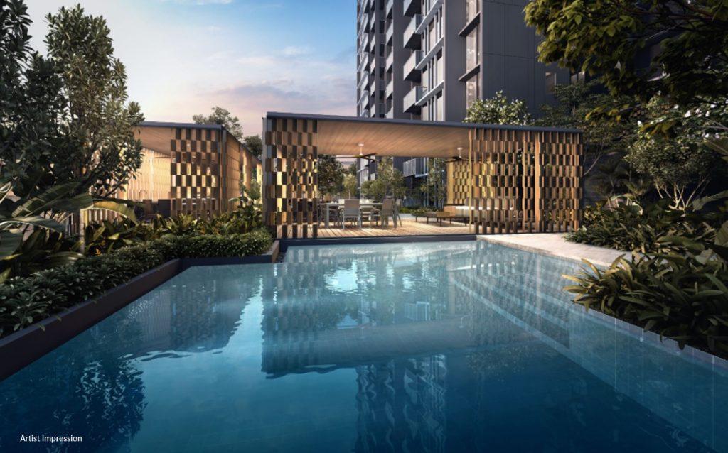 PENROSE-sims-drive-condo-paya-lebar-quarter-Gourmet-Pavilion-singapore