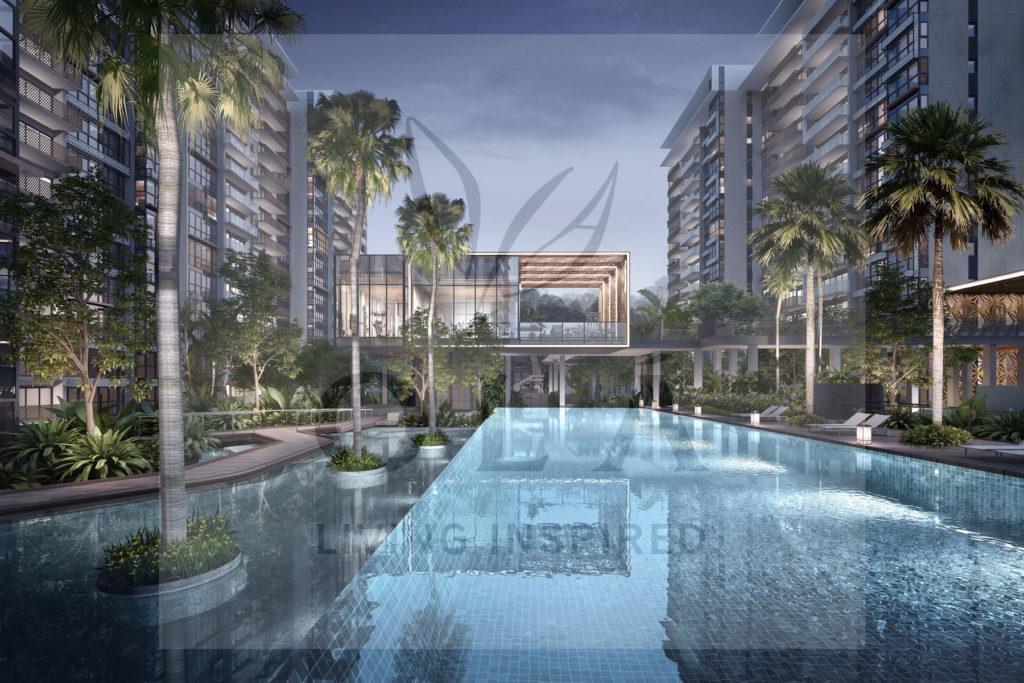 ola-ec-Anchorvale-Crescent-EC--pool-singapore
