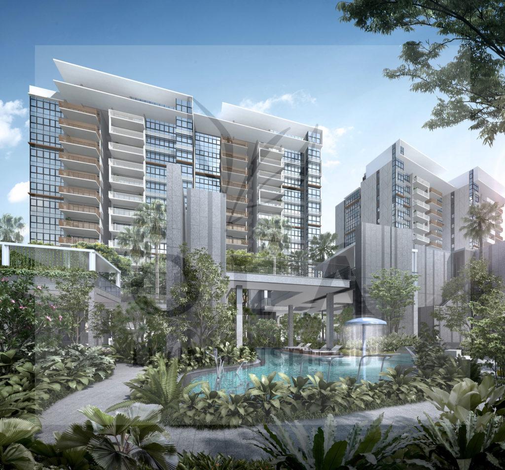 ola-ec-near-sengkang-hospital-evia-real-estate-singapore