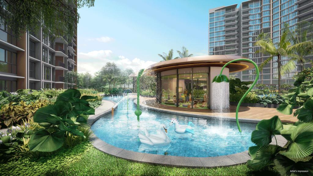 parc-central-residences-ec-Kids-pool-singapore