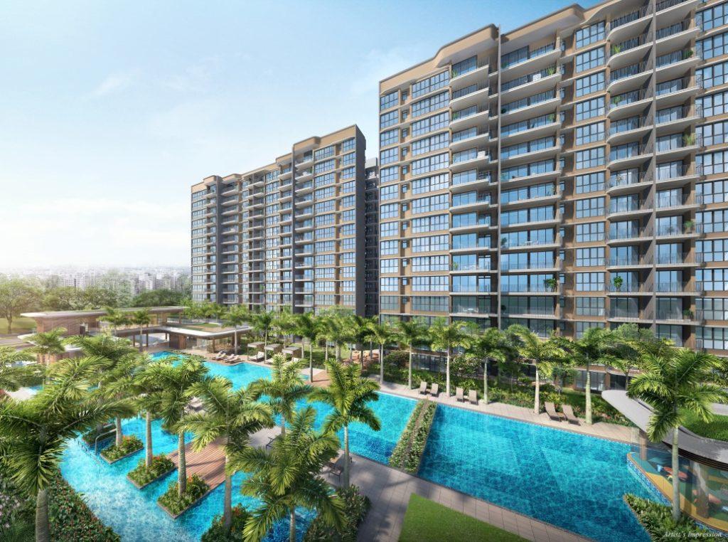 parc-central-residences-ec-tampines-hoi-hup-hundred-palms-singapore