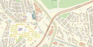 Linq-at-Beauty-World-location-Map-mix-development-singapore
