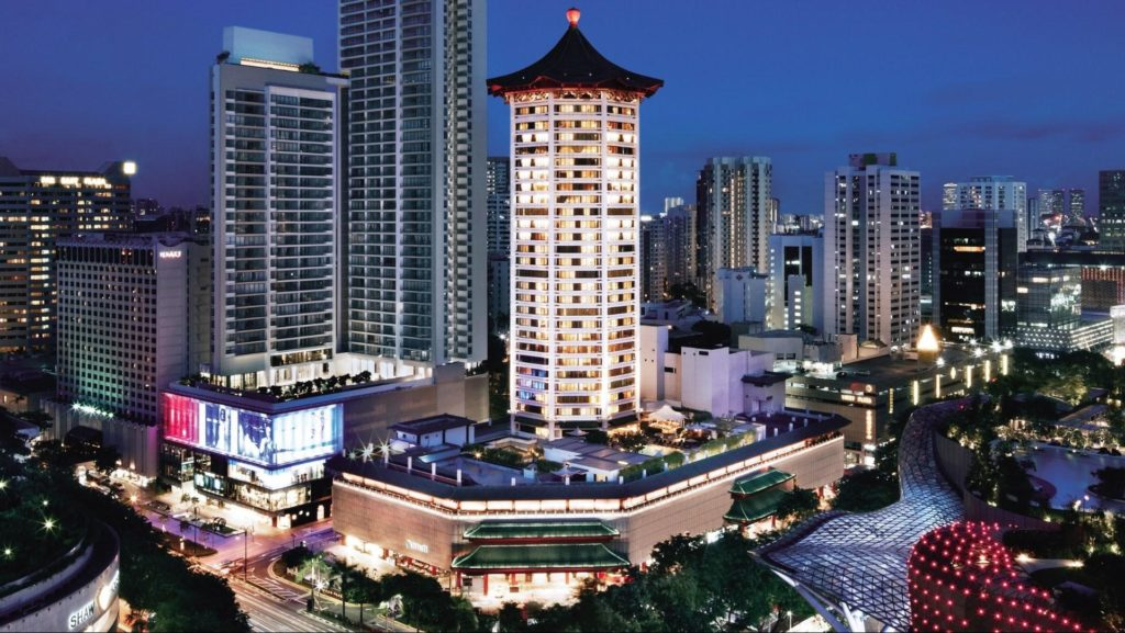 klimt-cairnhill-freehold-condo-near-tangs-mall-orchard-singapore