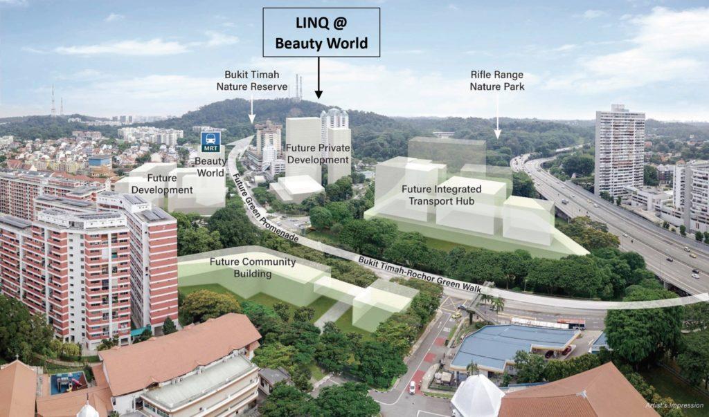 linq-at-beauty-world-World-future-map-singapore
