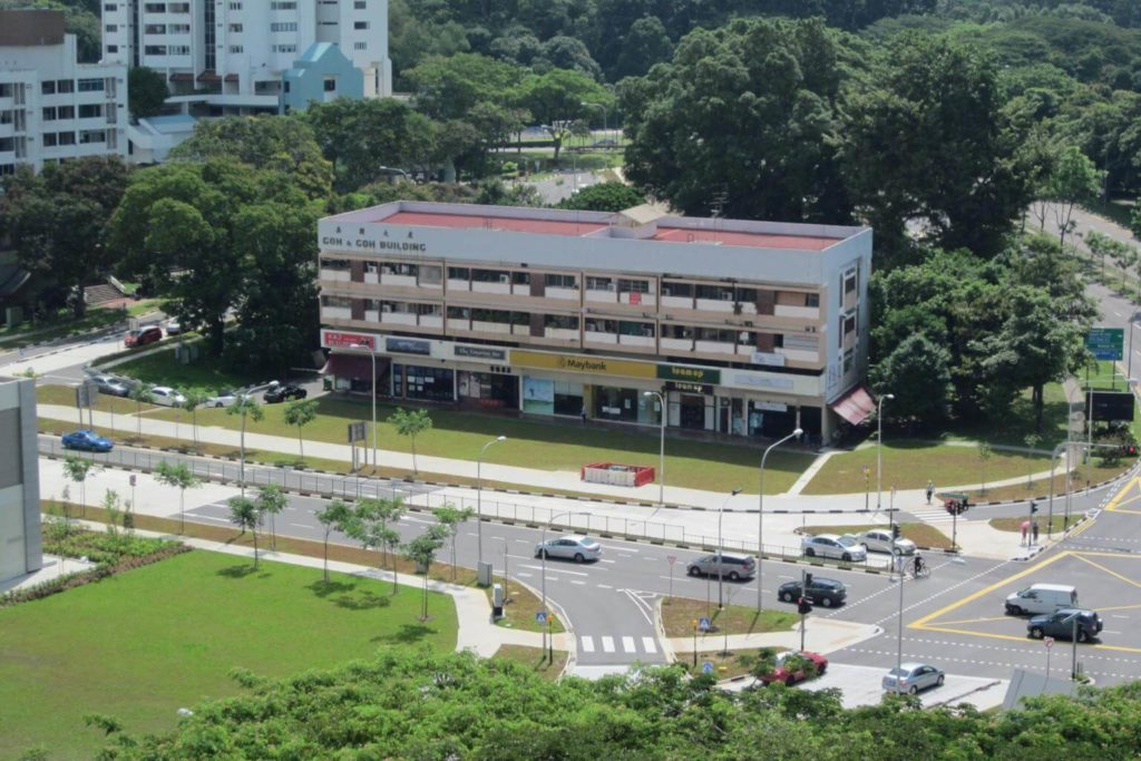 linq-at-beauty-world-freehold-condo-former-goh-and-goh-building-enbloc-singapore