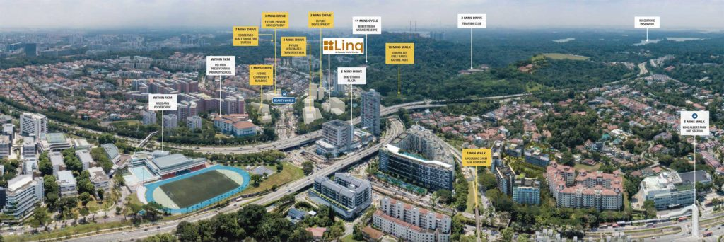 linq-at-beauty-world-freehold-former-goh-and-goh-building-enbloc-singapore