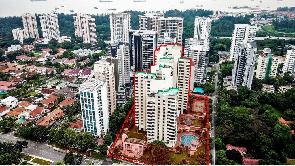 liv-@-mb-condo-former-katong-park-towers-enbloc-singapore