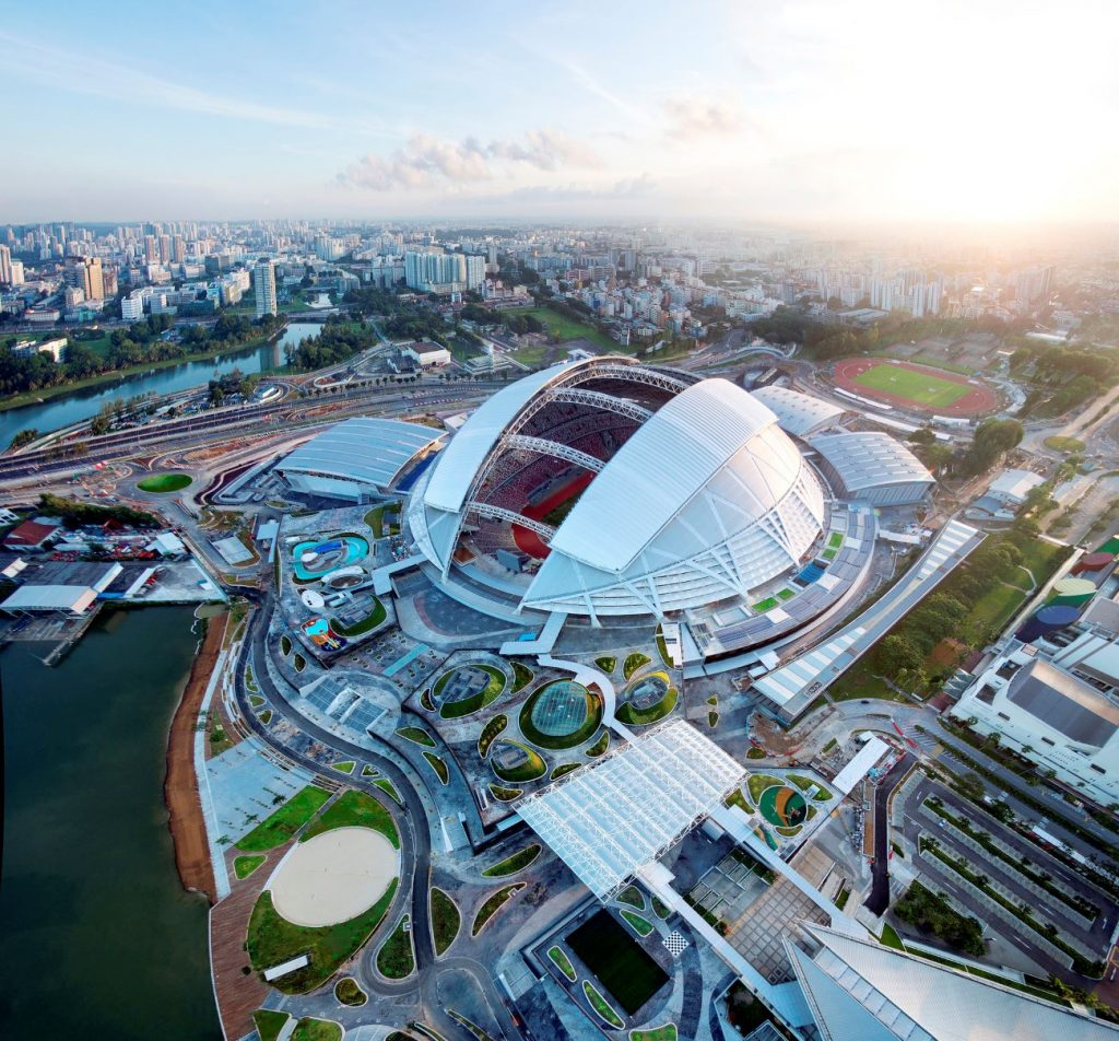 liv-@-mb-condo-near-singapore-sports-hub