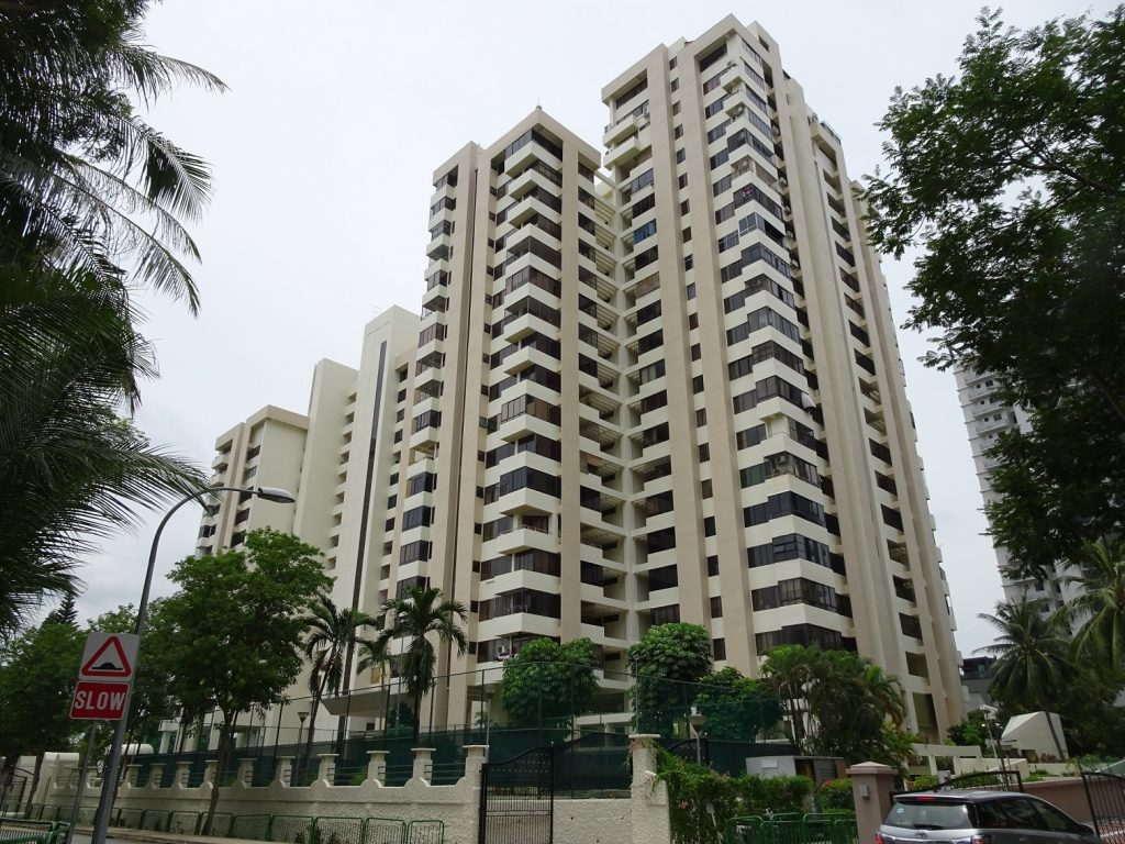 liv-@-mb-katong-park-towers-singapore