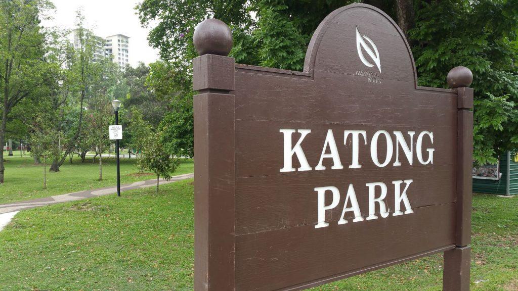 liv-@-mb-near-katong-park-singapore