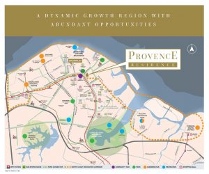 provence-residence-location-map-canberra-mrt