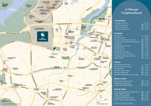 parc-greenwich-ec-location-at-fernvale