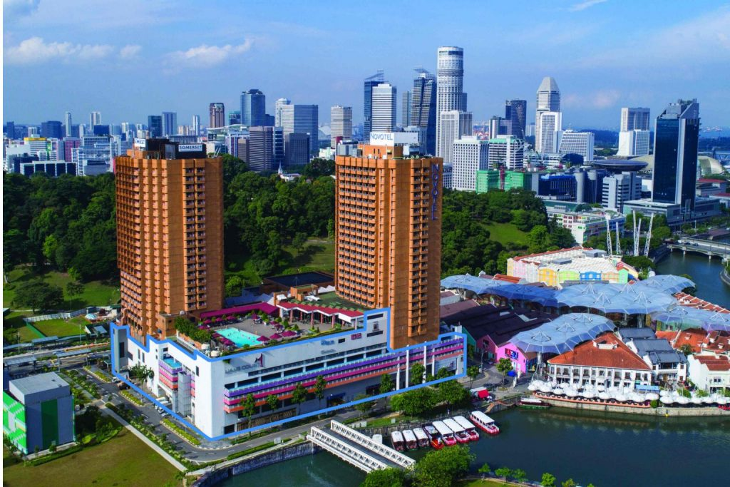 canninghill-piers-condo-by-CDL-Capitaland-river-valley