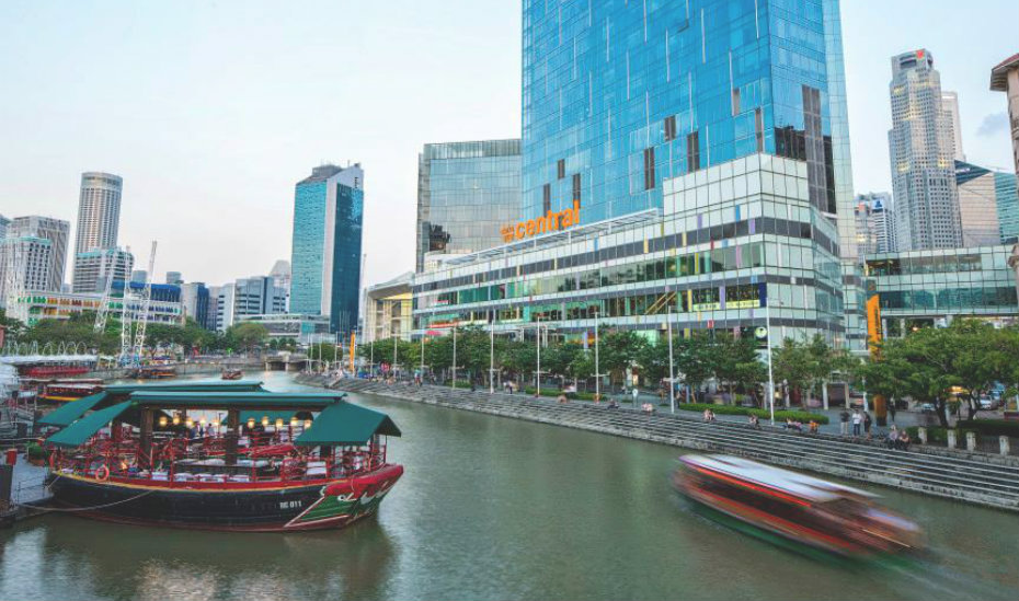 canninghill-piers-condo-near-the-central-at-clarke-quay-river-valley-singapore